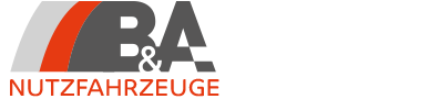 ba-logo