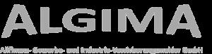 algima_logo