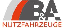ba-energy-becker-meisterwerkstatt-nutzfahrzeuge-logo